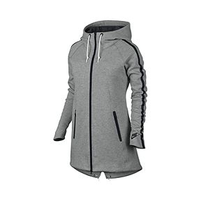 Nike Sportswear Aeroloft Tech Fleece Women s Parka 140253df8