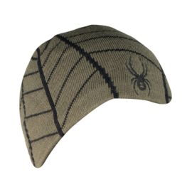 Spyder Web Men's Toque