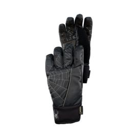Spyder Underweb Men's Ski Gloves