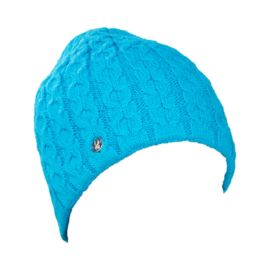 Spyder Cable Women's Toque