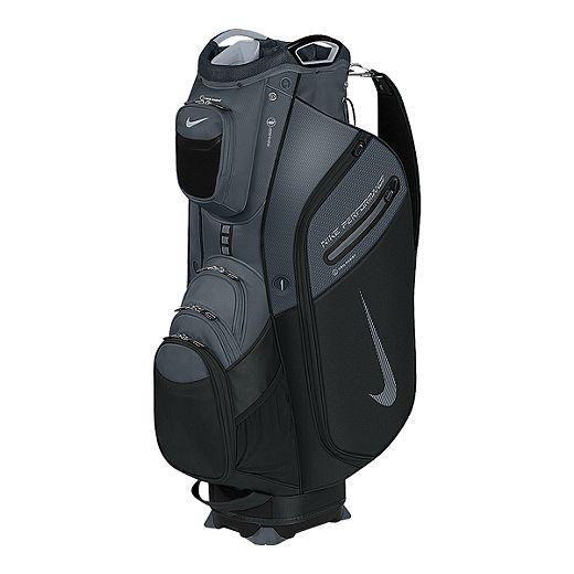 amanecer Ciencias Sociales Descarga  Nike Performance Cart Bag II   Sport Chek