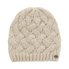 Roxy Girls And Kids Beanie