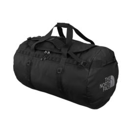 The North Face Base Camp Duffel Bag X-Large - TNF Black