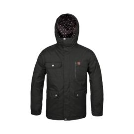 DC Servo 15 Men's Jacket
