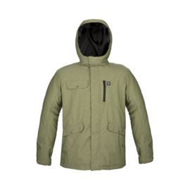 Quiksilver Craft Men's Jacket