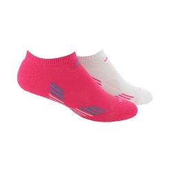 adidas climacool® X Women s Low Cut Socks - 2 Pair Pack  eab133e435