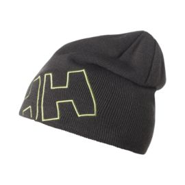 Helly Hansen Outline Kids' Beanie