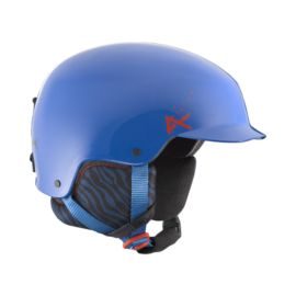 Anon Scout Youth Ski Helmet 2014/15