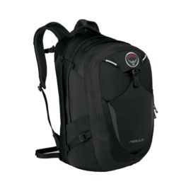 Osprey Nebula 34L Day Pack