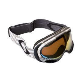 Oakley A Frame 2.0 - Shaun White Collection 24K