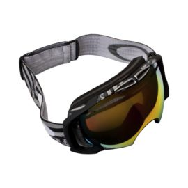 Oakley Airbrake Men's Goggles - Shaun White Collection Prism