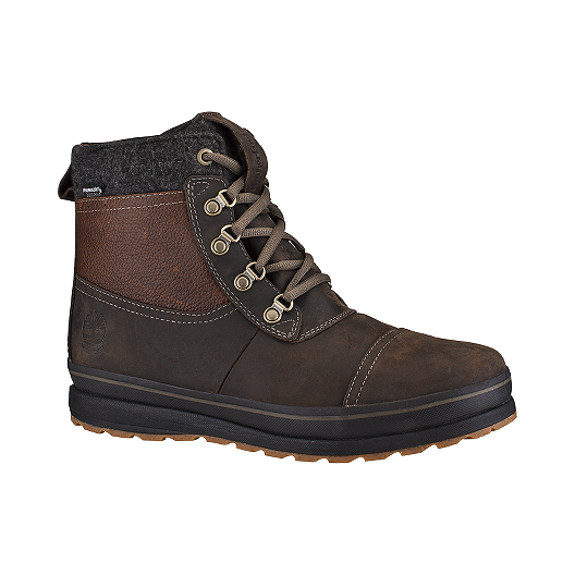 6548e482d859 Timberland Schazzberg Mid WP Men s Winter Boots