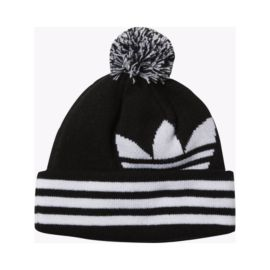adidas XLT Ballie Men's Toque