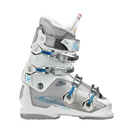 Nordica Sportmachine SP Women's Ski Boots 2014/15