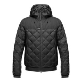 Nobis Elroy Men's Jacket
