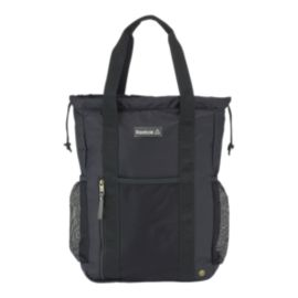 1100053189c8 Reebok Women s Dance Tote Shoulder Bag