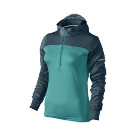 Nike Run Thermal Hooded Women's Long Sleeve Top
