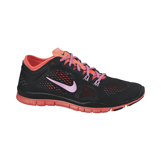 3525dfd545406 Nike Free 5.0 TR Fit 4 Women s Training Shoes