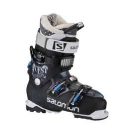 Salomon Quest Access 70 Women's Ski Boots 2014/15