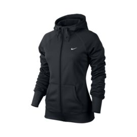 Nike All Time Women's Full Zip Hoody