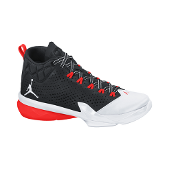 the latest 9622d fdaa2 Nike Jordan Flight Time 14.5 Men s Basketball Shoes   Sport Chek