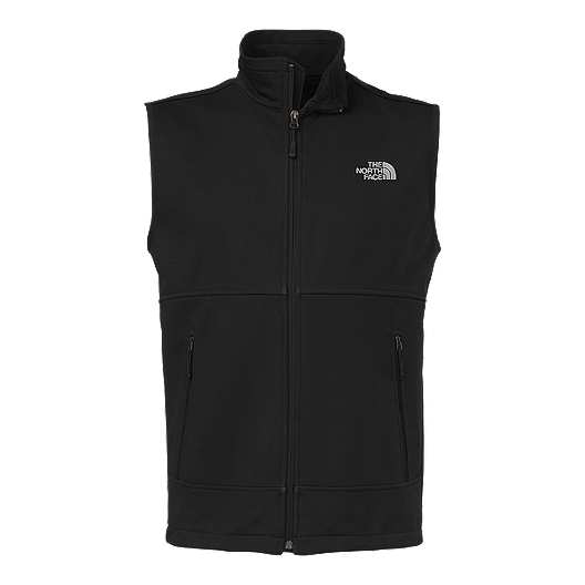 33ea9a5c6947 The North Face Canyonwall Men s Vest