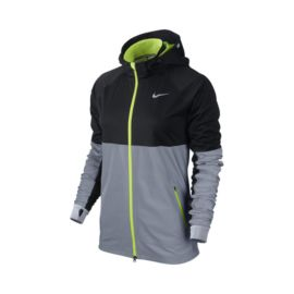 Nike Run Shield Women's Flash Jacket