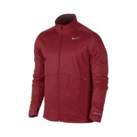 Nike Element Shield Men's Running Jacket