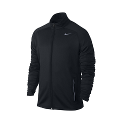 Nike Element Thermal Full-Zip Men s Running Jacket  9ab843d47338