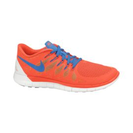 Nike Free 5.0 2014 Men's Running Shoes