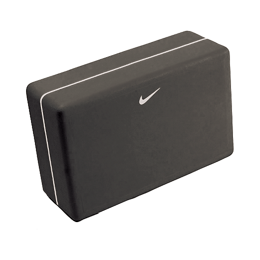 6a580a2c82 Nike Essential Yoga Block