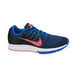 Nike Structure Triax 18 Men's Running Shoes