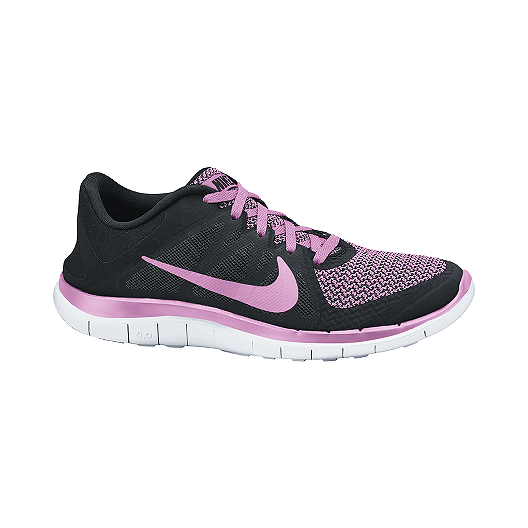 ca7a7d33f710 Nike Free 4.0 V4 Women s Running Shoes