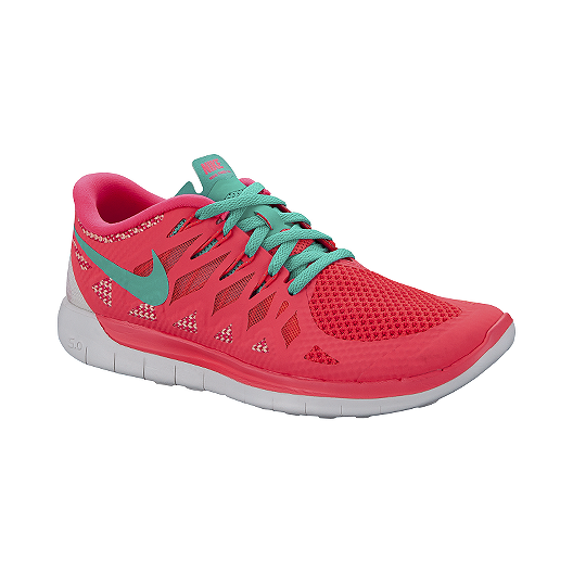 san francisco a82b9 4d224 Nike Free 5.0 2014 Women s Running Shoes   Sport Chek