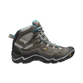 Keen Durand Mid WP Women's Lite-Hiking Shoes