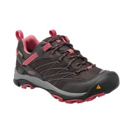 Keen Marshall WP Women's Multi-Sport Shoes