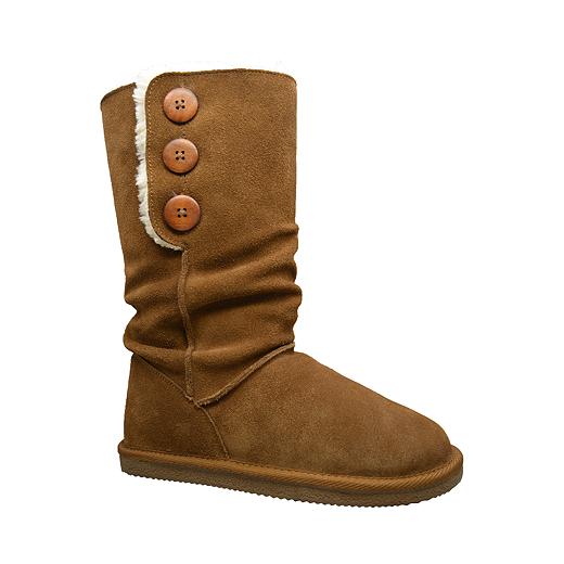 Firefly Paige Girls' Winter Boots | Sport Chek