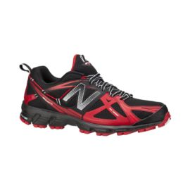 New Balance MT610 V3 2E Men's Trail Running Shoes