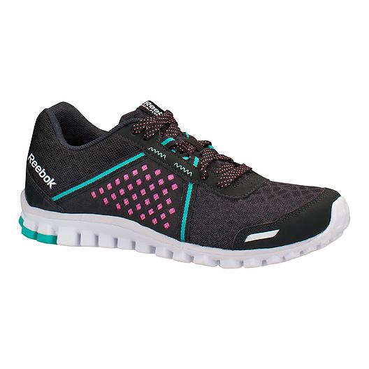 competitive price d2662 ad882 Reebok RealFlex Scream 4.0 Women s Running Shoes   Sport Chek