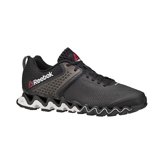 15cc28f9994 Reebok Zig Ultra Neo Men s Running Shoes
