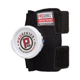 Fitter ProSeries Elbow/Wrist Ice Pack and Wrap