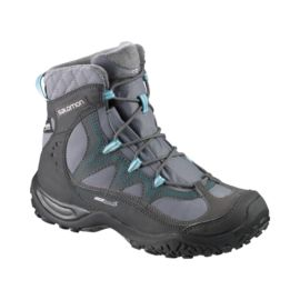 Salomon West Women's Winter Boots