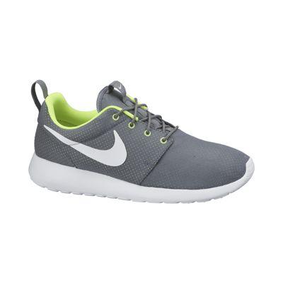 Nike Roshe Canada Chek Sport À Proximité