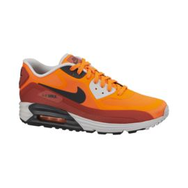 Nike Air Max Lunar 90 Men's Casual Shoes