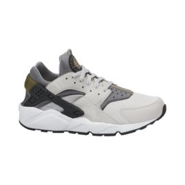 Nike Air Huarache Run Men's Casual Shoes