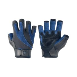 Harbinger Bioflex Men's Leather Gloves