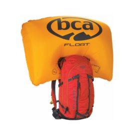 Back Country Access Float 42 Airbag Pack