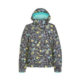 O'Neill Girls' Scribble Insulated Jacket