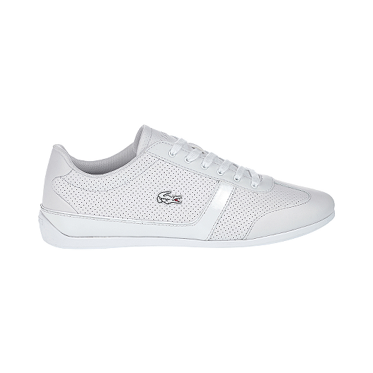 42807a4a142bf0 Lacoste Misano Sport Women s Casual Shoes