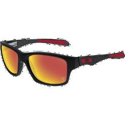 920d4fd217 ... real oakley scuderia ferrari jupiter carbon sunglasses sport chek 1f1d8  9b15d ...